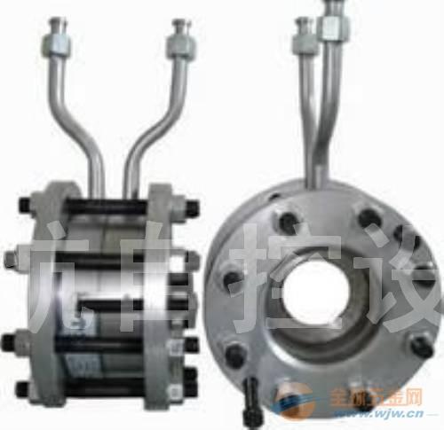 上海孔板流量计实力生产厂家供货及时