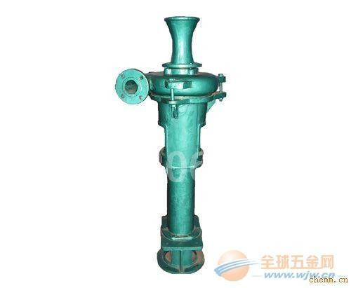 2PNL型泥漿泵
