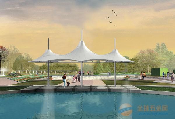 邯郸游泳池膜结构报价单,邯郸游泳池膜结构报价