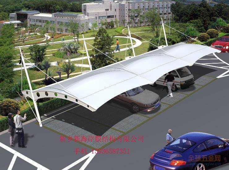 唐山膜结构加油站质量保证,唐山膜结构加油站供销