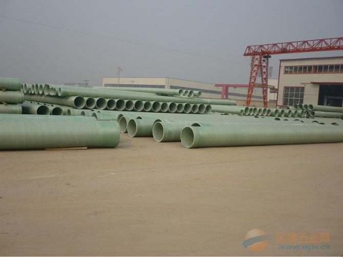 建筑装饰五金 管道系统 排水系统 >直径500mm污水管多少钱一米 更多