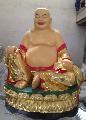 弥勒佛供应直销、木雕弥勒佛生产供应、寺庙弥勒佛定做
