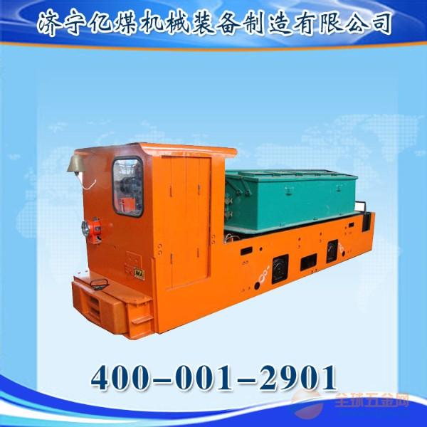 三相380v电机接线图 380v三相电机改220v 三相380v电机接法图片