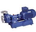 FB、AFB型不锈钢离心泵耐腐蚀离心泵