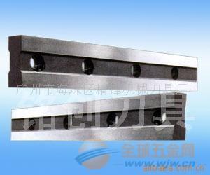 液压剪板机刀片,数控剪板机刀片,机械剪板机刀片