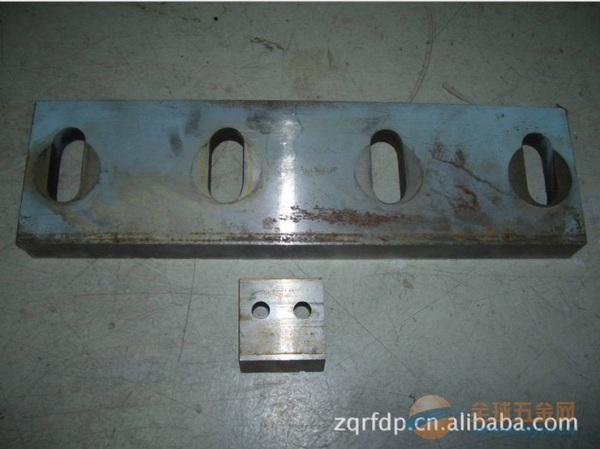 粉碎机刀片材质/粉碎机刀片哪里好/粉碎机刀片