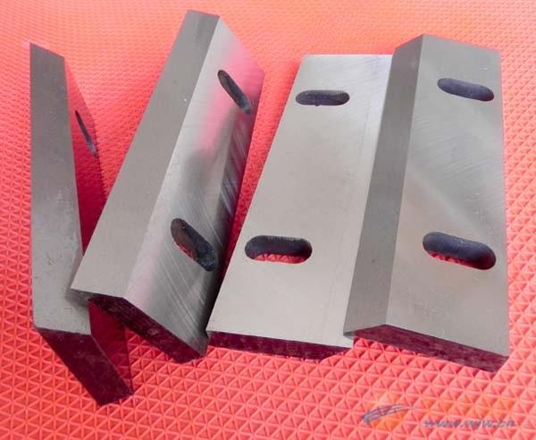 粉碎機刀片哪里好/深圳粉碎機刀片型號/粉碎機刀片價格