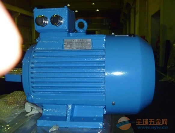 胶州佳木斯电机 潍坊|张店佳木斯电机 博山佳木斯电机销售处