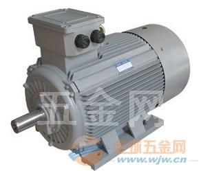 佳木斯YX3电机、佳木斯二级能中高压电机、YB3防爆电机