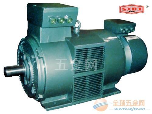 佳木斯YX3电机 佳木斯YB3电机高效防爆-Y3电机高效电