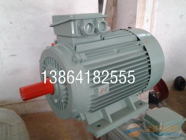 山南六安电机|销售西安六安电机|汉中六安电机-蒸汽环境