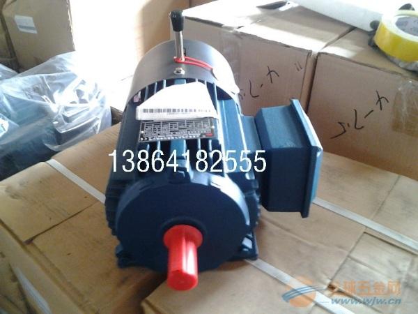 凯里YBX3电机|销售凯里YBX3-5005-6-6