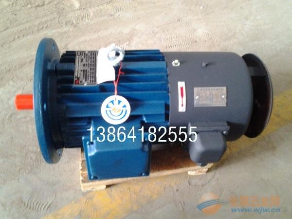 安阳YVF2电机|销售安阳YVF2-315S-2-1