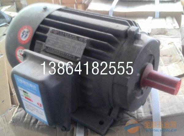 通州JHM-315L2-2-200电机|销售通州JHM电机