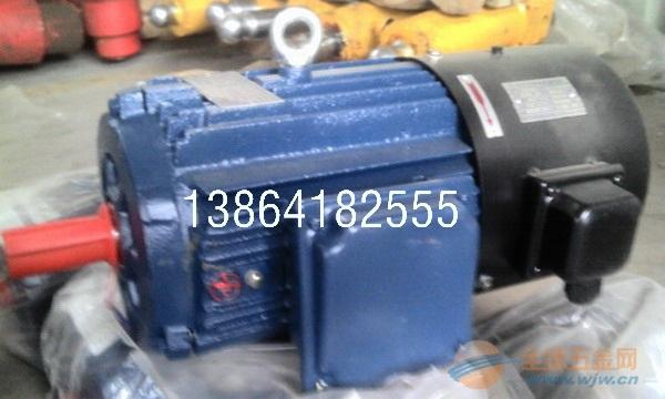 铜仁YBX3电机|销售铜仁YBX3-5601-6-7