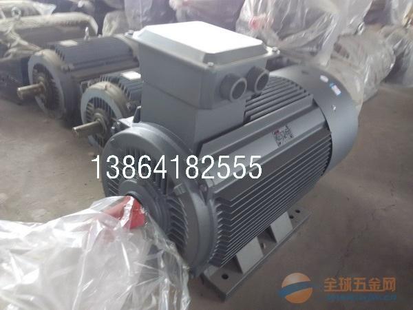 西藏六安电机 销售咸阳六安电机 阿里六安电机-五金网推荐