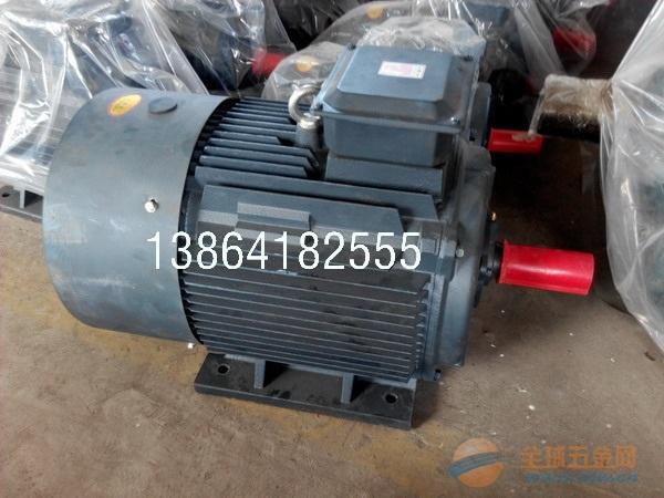 遵义YBX3电机|销售遵义YBX3-5002-6-450电机