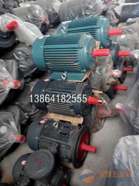 销售YE3-315M-4-132电机内蒙古呼和浩特仓