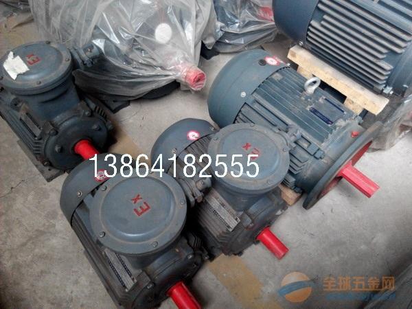 销售YE3-315M-4-132电机内蒙古呼和浩特仓储销售