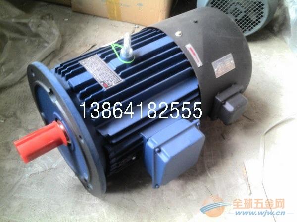 安康YZP电机【销售呼和浩特YZP电机】惠州YZP电机端盖