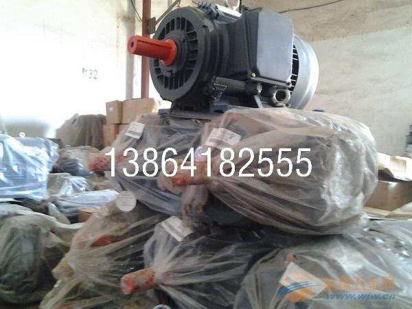 长沙MN2电机端盖|销售衡水猛牛电机端盖-中国驰名商