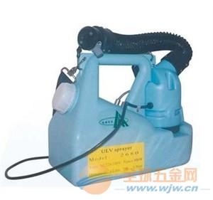 DQP-800电动气溶胶喷雾器大连,电动气溶胶喷雾器优势