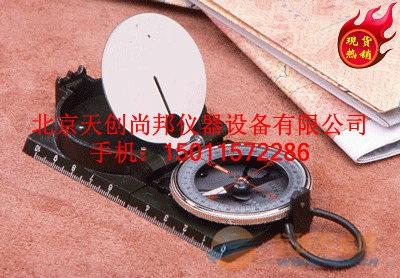 地质罗盘仪DQL-4厂家