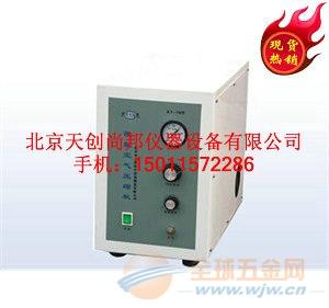 专业生产微型空气压缩机KY-3B