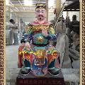 厂家直销寺庙六十甲子佛像(图片)定做