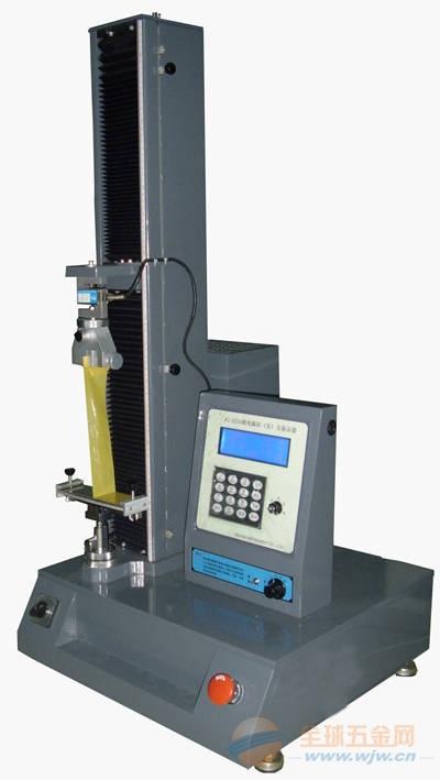 东莞 200Kg胶带剥离强度试验机