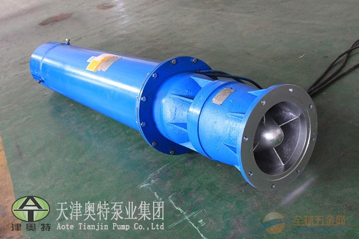 深井抽水泵价格,大扬程潜水泵现货直销