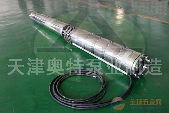 精铸不锈钢潜水泵价格