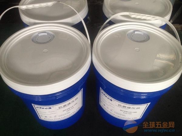 衢州导热油,导热油大型厂家 品牌代理