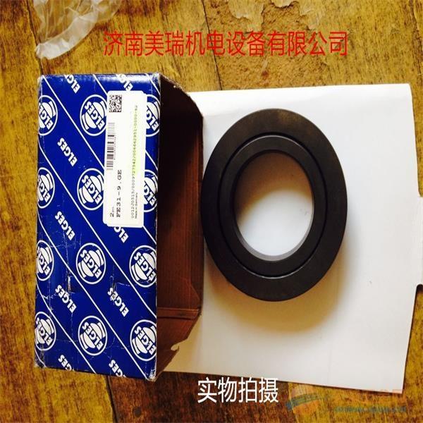 【FAG NU1036-M1-C3 原装正品假一赔十】