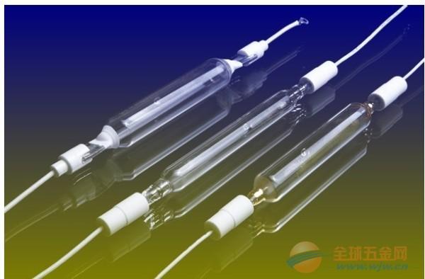 高压汞灯、紫外线高压汞灯价格批发厂家