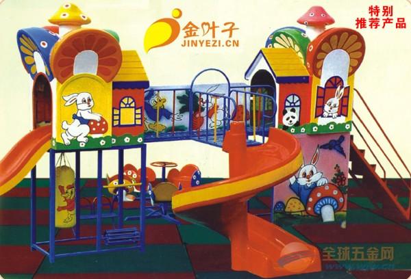 重庆儿童玩具价格 供应幼儿园教玩具设备设施