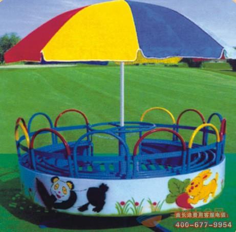 重庆儿童玩具之转椅重庆幼儿地址