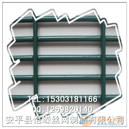 衡阳塑铁丝网 防护用电焊网片 点焊钢筋网每平米多少公斤