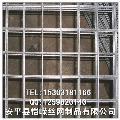 邵阳标准铁丝网 冷镀锌电焊网片 混凝土钢筋网片 一平多少钱