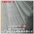 青岛铁丝网片 猪床用热镀锌电焊网片 电焊钢筋网片哪家质量好