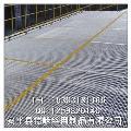井盖板 热镀锌钢格板多少钱一平米