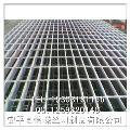 镀锌铁篦子 球接栏杆 生产厂家批发价格