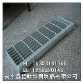 压焊钢格板 316不锈钢钢格板生产公司