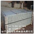厂区防护围墙网 热镀锌浸塑桥梁护栏网 多少钱一吨