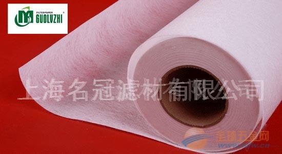 供应工业滤纸,磨床加工滤纸,润滑油过滤