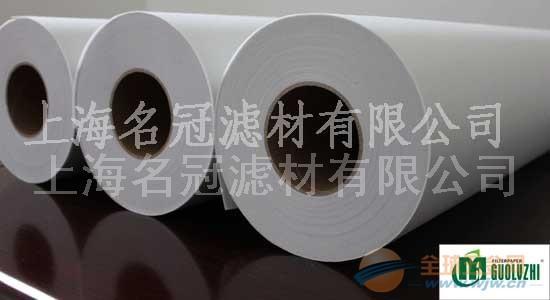 轧铝、铝加工滤纸