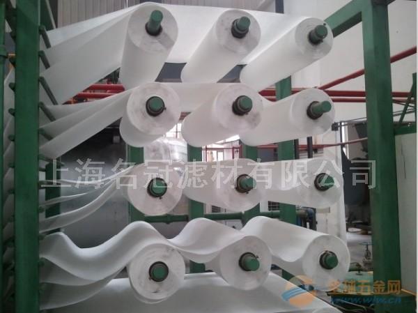 供应乳化液滤纸,磨削液滤纸,过滤袋
