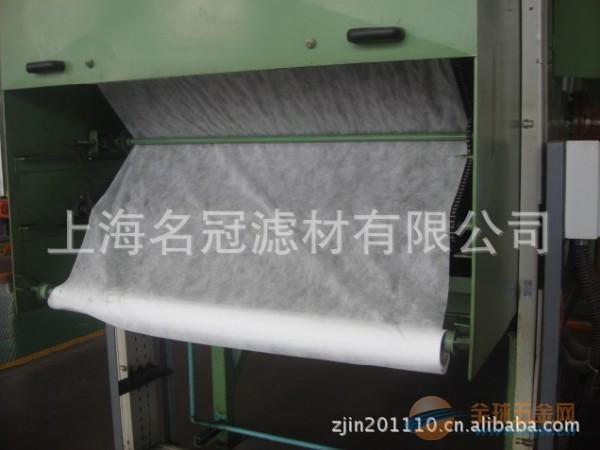 供应工业油过滤纸,乳化液过滤纸,切削液过滤纸,轧制油过滤纸