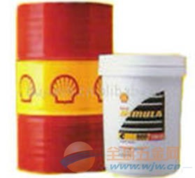 西安導熱油回收,西安變壓器油回收,西安壓縮機油回收,西安冷凍機油回收