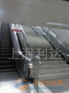 电梯回收,上海废旧电梯回收